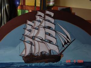 Portfolio mural artwork etc 053