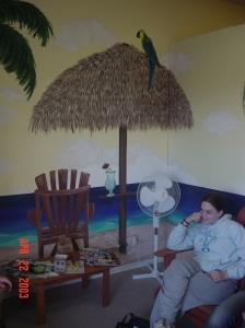 Portfolio mural artwork etc 207