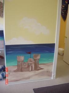 Portfolio mural artwork etc 210