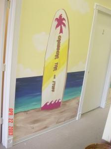 Portfolio mural artwork etc 211